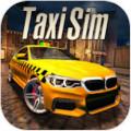 出租车模拟2020 1.0.0