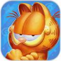 加菲貓酷跑