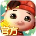 猪猪侠快跑 1.1.7