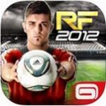 世界足球2012 V1.3.0