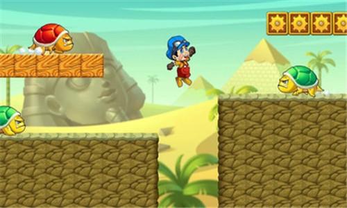 超级机械师游戏下载