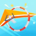 种族滑翔机 v1.1.2