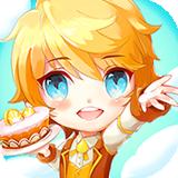 蛋糕物语手游 v1.0.7