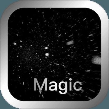 魔幻粒子安卓版
