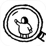 隐藏的家伙破解版   v1.6.8