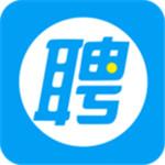 智联招聘安卓版  v7.9.56