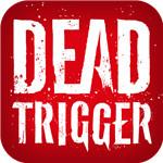 死亡扳机2破解版 v1.0