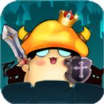 地下冒险王破解版  v1.0.8.13