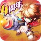 弹弹岛2破解版 2.6.8