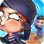 逃跑吧少年破解版 6.5.1