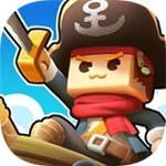小小航海士破解版  v1.1