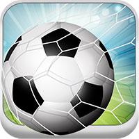 足球文明游戏下载  2.16.3