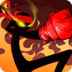 火柴人对战破解版 v1.0