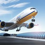 航空公司指挥官破解版 v1.2.4