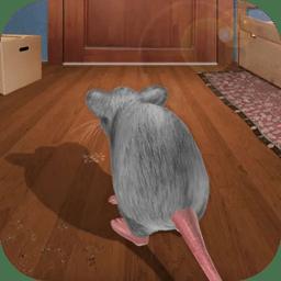 疯狂老鼠王破解版 1.8