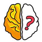 脑洞大师破解版下载 1.0.5.0409