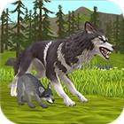 饿狼来了破解版下载 1.1