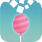 消灭气球 3.18