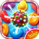 糖果缤纷乐 v1.1.7.5