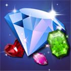 宝石求合体 1.80