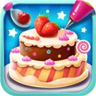 梦想蛋糕大师 1.0.2