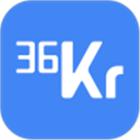 36氪安卓版 8.8.3