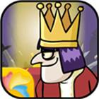 我要当国王 5.0.1