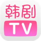 韩剧TV 5.2.5