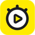 秒拍app官方版 7.2.75