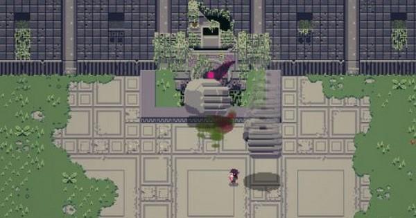泰坦之魂游戏官方下载