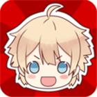 耽美小说王 5.6.1