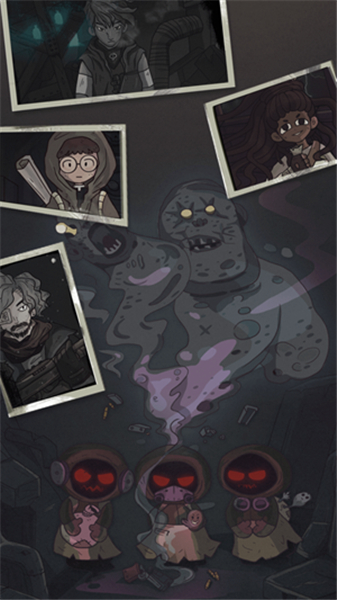 7days游戏下载