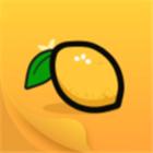 柠檬小说 3.4.0