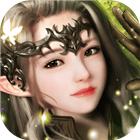 剑与魔法360版 v3.0.3