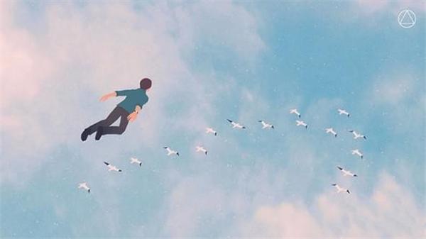 光芒四射游戏汉化安卓版免费下载