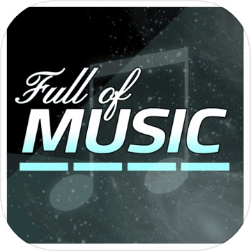 full of music v1.1.2