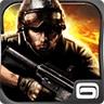 现代战争3  v1.1.1