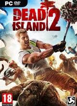 死亡岛2  v1.0.0.1