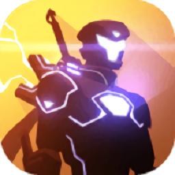 超速:暗影忍者复仇  V1.5