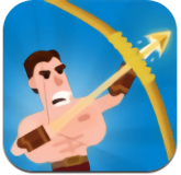 射箭先生最新官方安卓版  v0.1.3