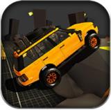 超级越野车模拟破解版 v2.6.1