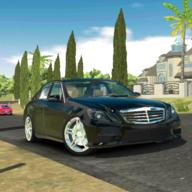 欧洲豪车模拟中文版破解版 V2.1