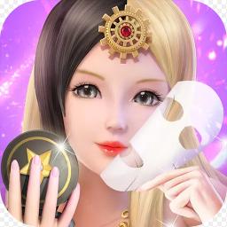叶罗丽彩妆公主最新版  V1.0