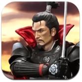 武士3穿越时空游戏  v1.0.32
