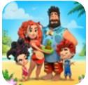 家庭岛破解版  v1.0