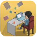 网络小说家模拟加强破解版