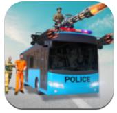 美国警察巴士射手 v3.1