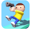 叛变间谍破解版 v1.0.0.0.0.15