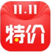 淘宝特价版 v3.29.0