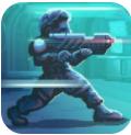 战争太空行动破解版 v1.0.6